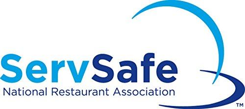 ServSafe Food Protection Manager Certification Online...
