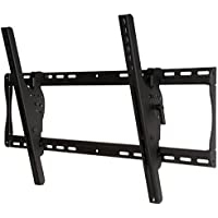 Peerless ST650 Universal Tilt Wall Mount For 37 to 75 Flat Panel Screens