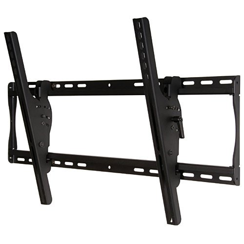 Peerless ST650 Universal Tilt Wall Mount For 37