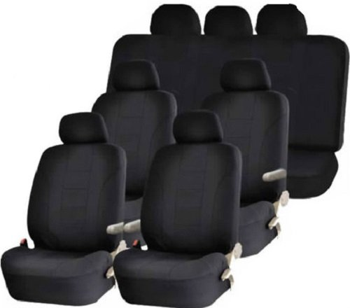 a60-dodge-grand-caravan-seat-covers-set-full-3-row-7-passengers-double-stitched-2-front-2-middle-buc