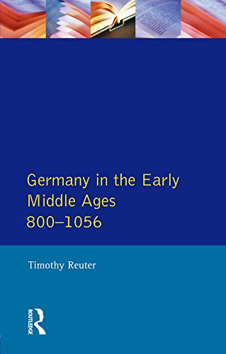 germany-in-the-early-middle-ages-c-800-1056-longman-history-of-germany
