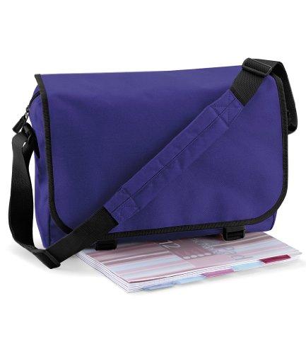 Bag Messenger Messenger Kelly BagBase Kelly Messenger BagBase Bag BagBase Kelly Bag Hngw5qF81x