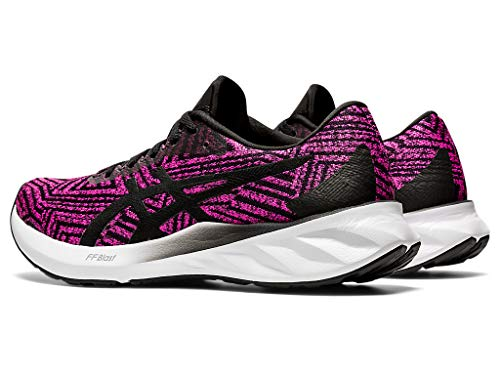 ASICS Women's Roadblast Running Shoes 2