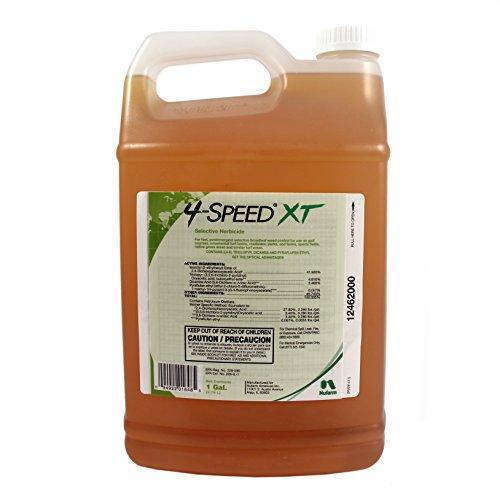 nufarm-4-speed-xt-selective-broadleaf-herbicide-gallon