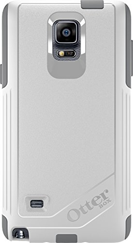 samsung galaxy 4 phone cases - 4