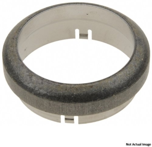 Most Popular Catalytic Converter Gaskets