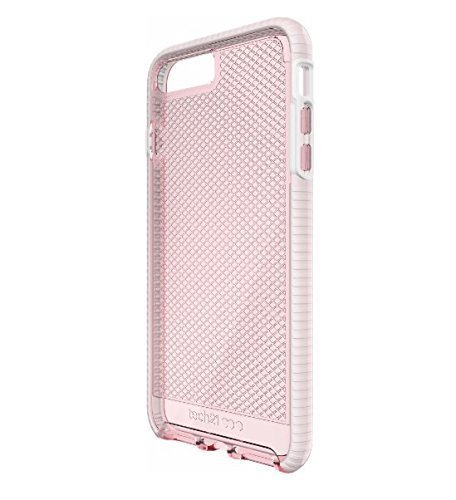 tech21 evo check iphone 8 case