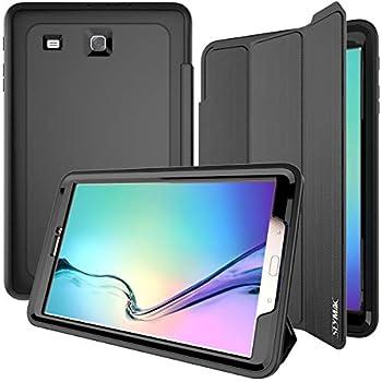 Amazon Com Samsung Tab E 9 6 Samsung Sm T560nu Case