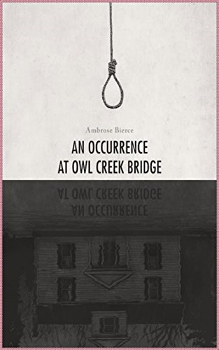 Creek Bridge [Oxford world's classics] (Annotated) (Creek Oxford)