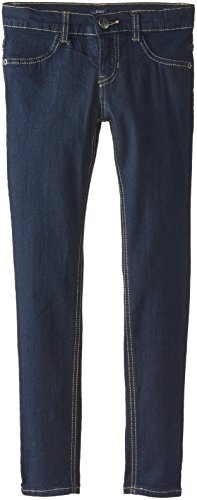 The Children's Place Big Girls' Jegging, Odyssey, 10