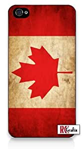 Premium Direct Print Columbian Infinity Designer Forever Flag Columbia iphone 6 Quality Hard Snap On Case for iphone 6/Apple iphone 6 - AT&T Sprint Verizon - White Case PLUS Bonus RCGRafix The Best Iphone Business Productivity Apps Review Guide