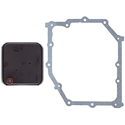 ATP B-135 Automatic Transmission Filter Kit: Automotive