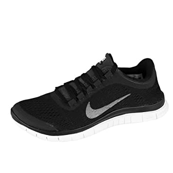 5e4f0c499c79 Nike Free 3.0 V5 Women Laufschuhe (580392-001)  Amazon.fr  Sports et ...