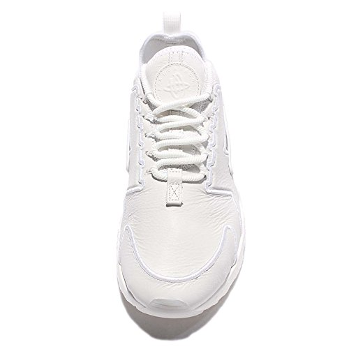 Summit W ULTRA NIKE White NIKE Summit HUARACHE RUN White AIR HYqqW5