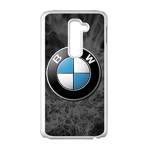 RHGGB BMW Hot sale Phone Case for LG G2