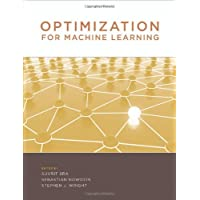 Optimization for Machine Learning (Neural Information Processing series)