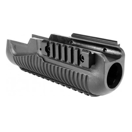 TACBRO ESCORT 12G SHOTGUN STOCK