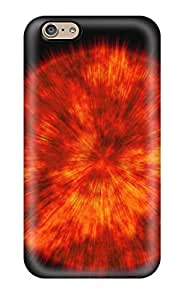 Excellent Design Abstract Case Cover For Iphone 6 plus