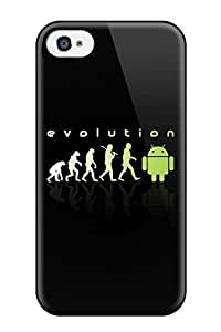New Style Tpu 6 4.7 Protective Case Cover/ Iphone Case - Wallpapers For Android