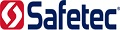 Safetec of America Inc