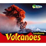 Volcanoes (Landforms) (Landforms)