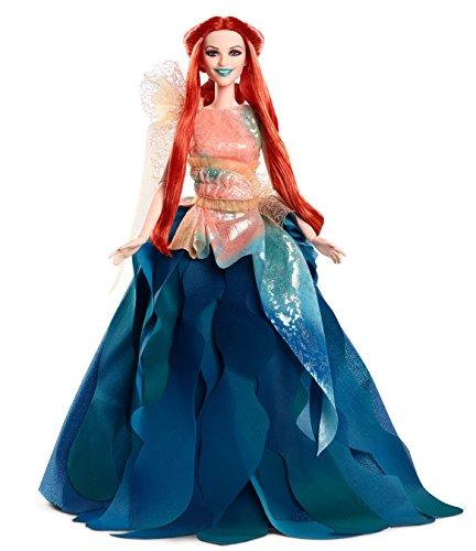 Barbie A Wrinkle In Time Mrs  Whatsit Doll