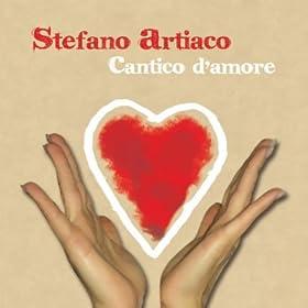 Amazon.com: Il male (feat. Progetto Effe): Stefano Artiaco