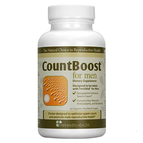 CountBoost-for-Men-60-count