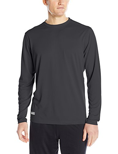 Under Armour Tactical Sleeve T Shirt product image