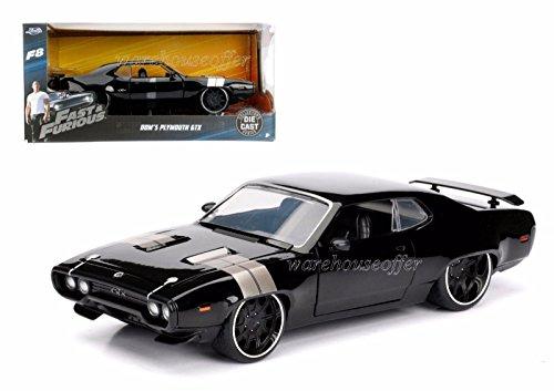 fast-furious-8-124-1972-doms-plymouth-gtx-black-98292-black-by-jada