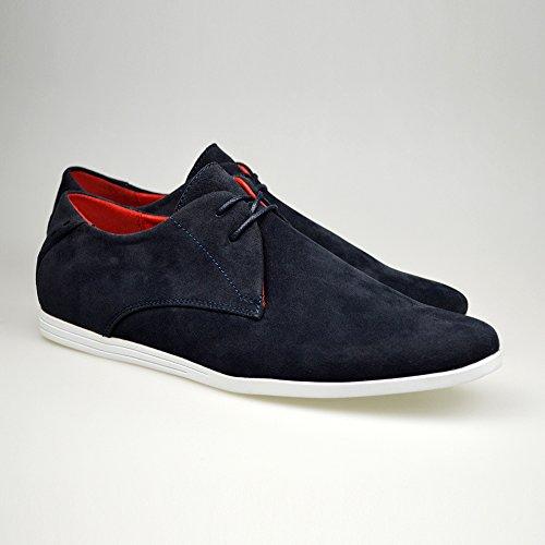 Robelli , chaussures basses homme garçon mixte adulte