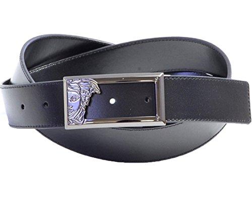 versace-collection-mens-black-leather-half-medusa-adjustable-belt-200