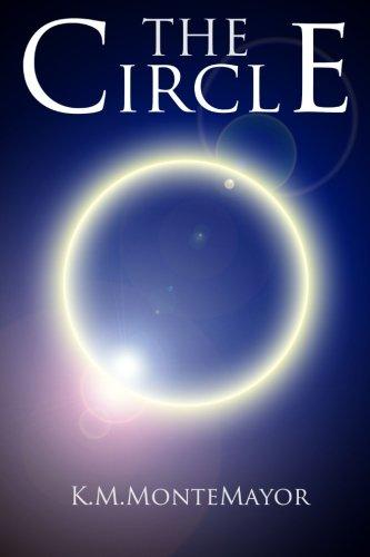 Circle K M Montemayor product image