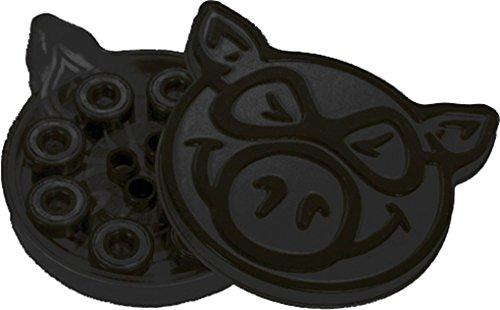 black ops skateboard bearings