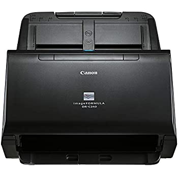 CANON DR 6010C SCANNER WIA DRIVERS FOR PC