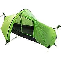 Andake Ultralight Tent 780g/1206g/5840g, Waterproof One...