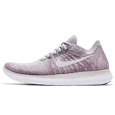 nike free rn flyknit amazon