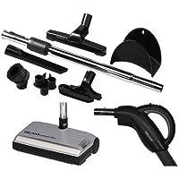 Beam Rugmaster Plus Central Vacuum Tool Set 30 Hose