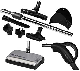 [DIAGRAM_38YU]  Amazon.com - Genuine Beam Rugmaster Plus Central Vacuum Tool Set 30' Hose -  Household Vacuum Attachments   Beam Rugmaster Plus Wiring Diagram      Amazon.com