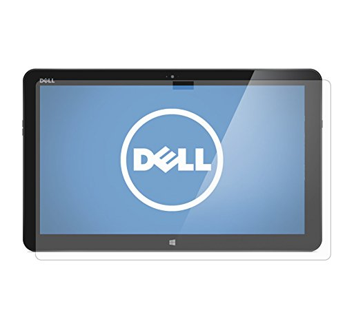 PcProfessional Screen Protector (Set of 2) for Dell XPS 18