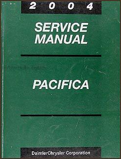 2004-chrysler-pacifica-repair-shop-manual-original