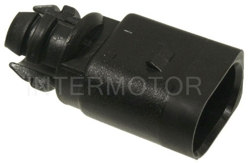 Standard Motor Products AX178 Air Charge Temperature Sensor