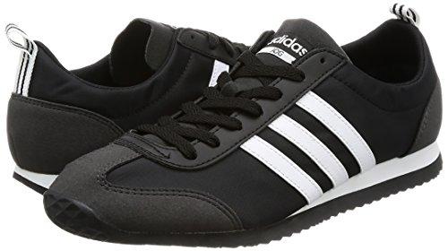 where can i buy cheap prices free shipping adidas Herren Vs Jog Schuhe
