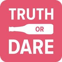 Truth Or Dare 2020