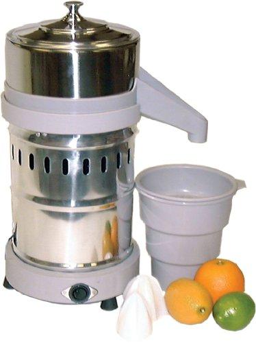 Ex Citrus Juicer by omcam