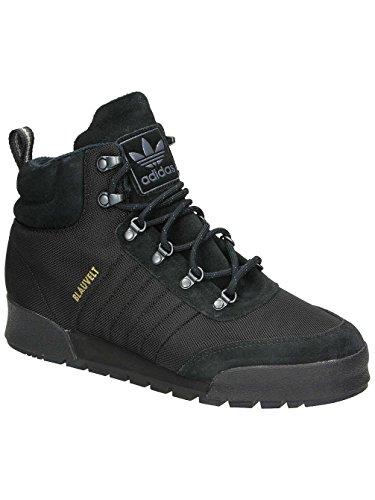 adidas Jake Boot 2.0 Calzado negro