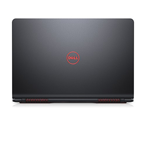 DELL-Inspiron-15-i5577-5328BLK-156-Intel-Core-i5-7th-Gen-7300HQ-250-GHz-NVIDIA-GeForce-GTX-1050-8-GB-Memory-1-TB-HDD-Windows-10-Home-64-Bit-Gaming-Laptop