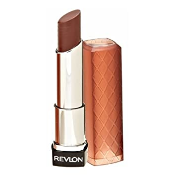 Revlon Colorburst Lip Butter Fig Jam 2 Tubes