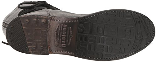 Stu Dye Graphito Bed Boot Dip Loxley Women's Bxdgq