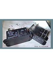 Anncus T92P7D22-12 T92S7D22-12 T92-2A-12V The Old